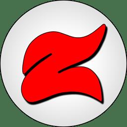 Zortam Mp3 Media Studio Pro 28.90 Crack + Serial Key [2022]
