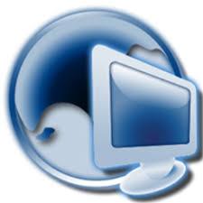 MyLanViewer 4.33.0 Crack Enterprise 2022 Download