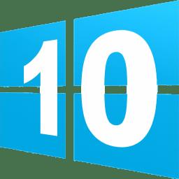 Yamicsoft Windows 10 Manager Crack